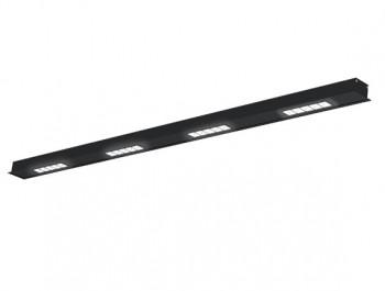 Đèn LED thanh âm thấu kính 40W MLL094