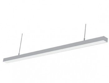 LED SUSPENDED MLL523 54W