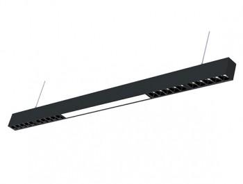 Đèn LED thanh treo thấu kính 36W MLL162
