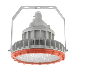 Đèn Xưởng chống cháy nổ 120W MHL693