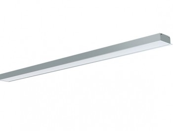 Đèn LED thanh âm 36W MLL072