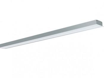 Đèn LED thanh âm 54W MLL073