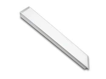 LED FLAT PANEL MPL082 36W