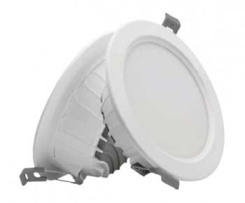 Đèn LED Downlight 9W</br>MDL082