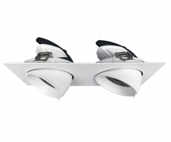 Đèn LED Downlight 50W</br>MDL122