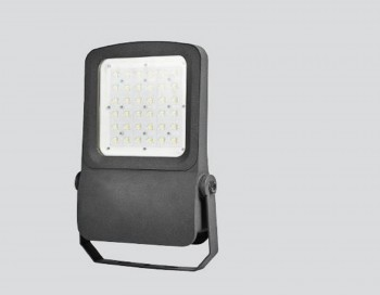 LED Flood Light 50W</br>MFL611