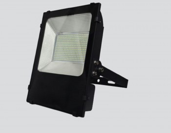 LED Flood Light 50W</br>MFL624