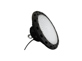 Đèn LED UFO Highbay MHL661 100W