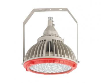 Đèn Xưởng chống cháy nổ 100W MHL682