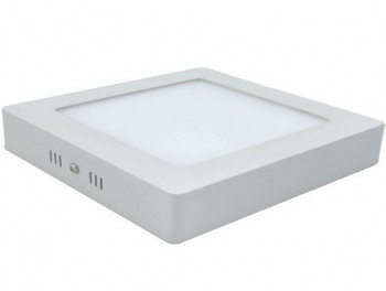 LED SURFACE MOUNT MPL042 12W