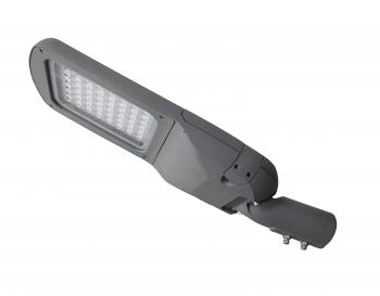 Đèn Đường LED 200W MRL724