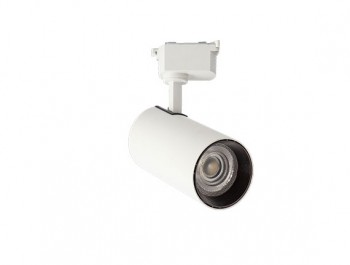 LED SPOTLIGHT MSE071 20W