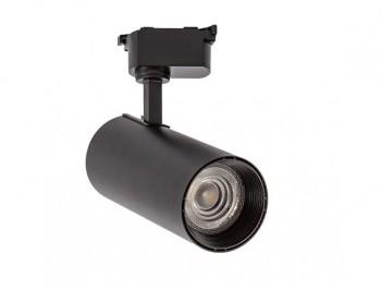 LED SPOTLIGHT MSE081 20W