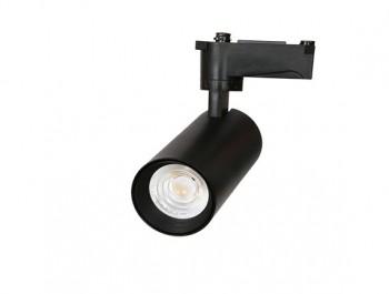 LED SPOTLIGHT MSL122 30W