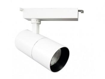 LED SPOTLIGHT MSL131 20W