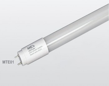Đèn LED Tube T8 18W </br>MTE012