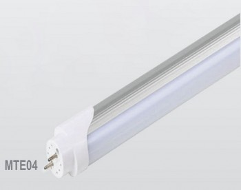 Đèn LED Tube T8 18W </br>MTE042