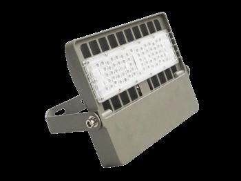 Đèn LED Pha 50W</br> MFL621