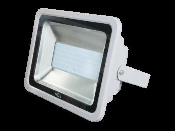 Đèn LED Pha 120W</br>MFL604