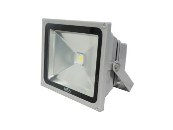 Đèn LED Pha 15W </br>MFL601