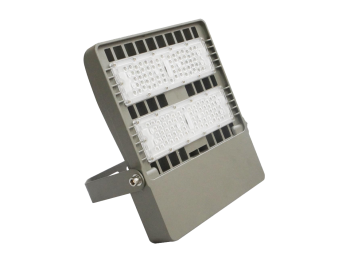 LED Flood Light 100W</br> MFL622