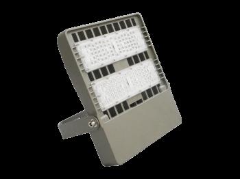 Đèn LED Pha 100W</br> MFL622