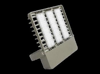 Đèn LED Pha 150W </br>MFL623