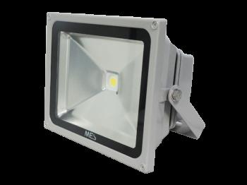 Đèn LED Pha 45W</br>MFL603