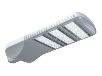 LED Street Light 200W</br>MRL703