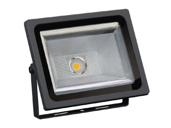 LED Flood Light 45W</br>MFL613