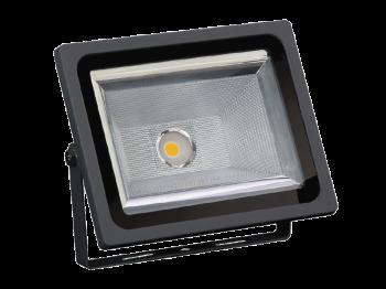 Đèn LED Pha 45W </br>MFL613