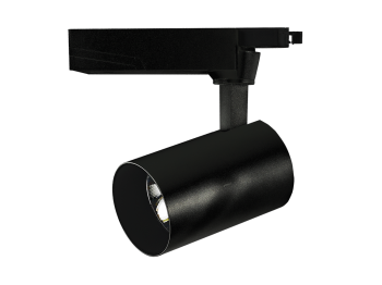 LED SPOTLIGHT MSL031 18W