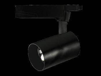 LED SPOTLIGHT MSL032 30W