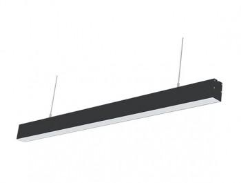 Đèn Led thanh treo một mặt chiếu 54W MLL593