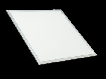 LED FLAT SLIM PANEL MPL071 48W