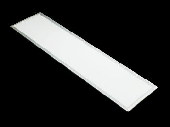 LED FLAT SLIM PANEL MPL062 48W