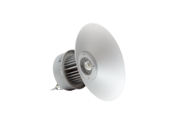 LED HIGHBAY MHL651 60W
