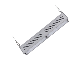 Đèn LED Linear HighBay MHL672 100W