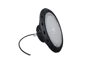 LED HIGHBAY UFO MHL663 200W