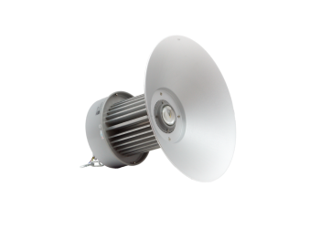 Đèn LED Highbay MHL652 120W