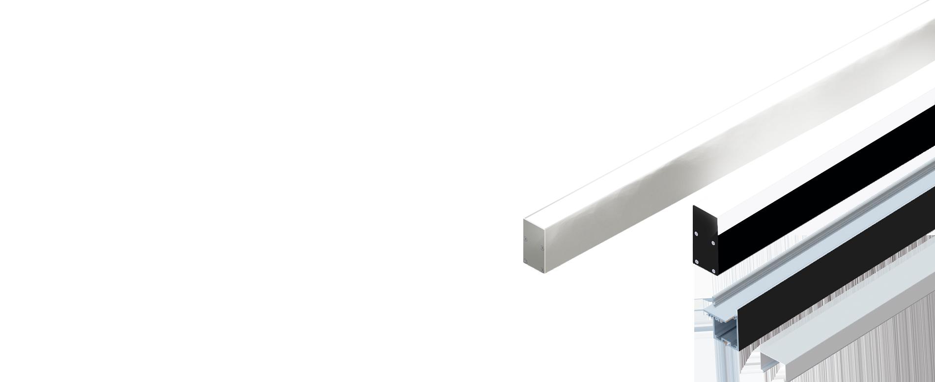 Đèn thanh